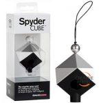 Datacolor SpyderCube -2