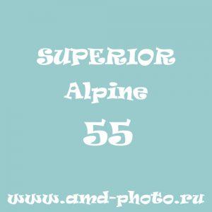 Фон бумажный SUPERIOR Alpine 55, LASTOLITE Aztec 9047, COLORAMA Larkspur 28