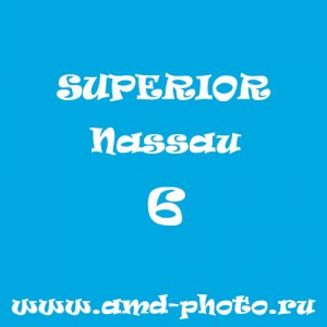 Фон бумажный SUPERIOR Nassau 6, LASTOLITE Kingfisher 9031, COLORAMA Lagoon 27