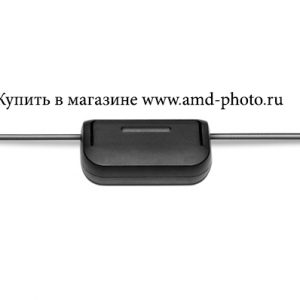 Калибратор монитора X-Rite ColorMunki Display (CMUNDIS)