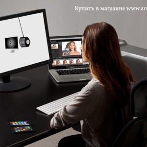 Калибратор монитора X-Rite i1 Display Pro (EODIS3)