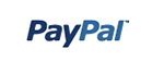 paypal-service-image-logo