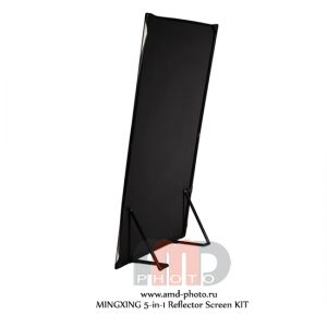 Отражатель MINGXING 5-in-1 Reflector Screen KIT