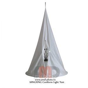 Лайт-куб MINGXING Coniform Light Tent (бестеневая палатка)