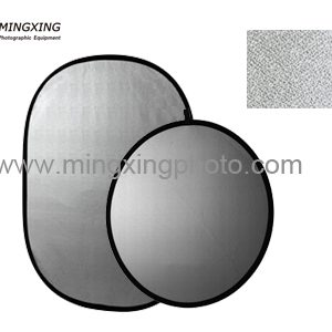 Отражатель MINGXING Grained Reflector
