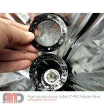 Jinbei-ET-402-Adapter-Ring---image-3
