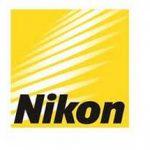 Бленды Nikon
