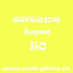 Фон бумажный SUPERIOR Aspen 50, LASTOLITE Primrose 9038, COLORAMA Dandelion 16