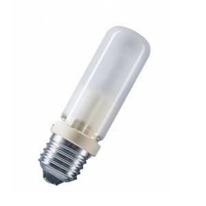 Галогенные лампы (Цоколь E27)