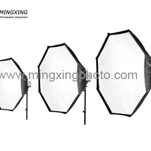 Софтбоксы MINGXING Front diffuser softbox (Normal export quality)