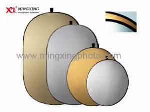 Отражатель MINGXING Gold/Silver Reflector