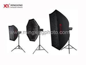 Софтбоксы MINGXING Grid Softbox Without Mask