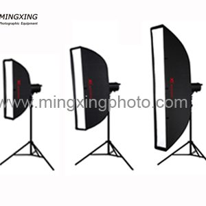 Софтбоксы MINGXING Heat Resistant softbox