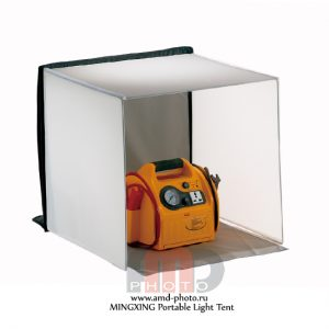 Лайт-куб MINGXING Portable Light Tent (бестеневая палатка)