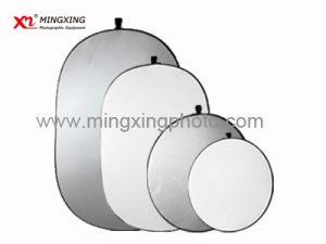 Отражатель MINGXING Translucent Reflector