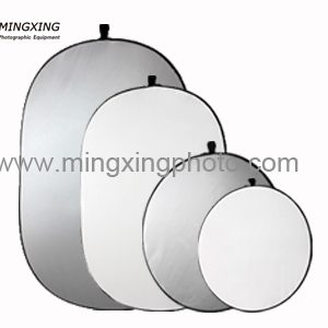 Отражатель MINGXING Translucent Reflector