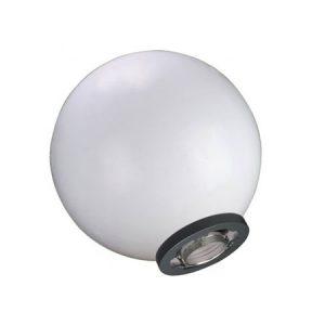 Насадки (Spot Box, Diffuser Ball)