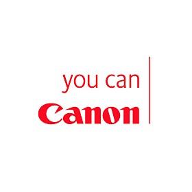 Бленды Canon